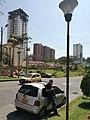 Edificios Pinares.jpg
