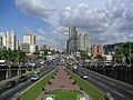 Edificios de Caracas.jpg