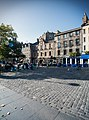 Edinburgh,-18,-20,-22,-24-Grassmarket,-The-Beehive-Inn.jpg