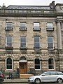 Edinburgh, 35 Royal Terrace, Waverley House.jpg
