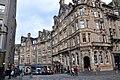 Edinburgh, Royal Mile (37899840954).jpg