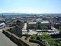 Edinburgh (3582583567).jpg