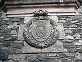Edinburgh - Old City - RAF (2962383004).jpg