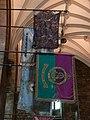 Edinburgh - St Giles Cathedral 07.JPG