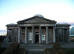 Edinburgh City Observatory.jpg