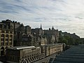 Edinburgh Old Town.jpg
