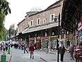 Edirne - 2014.10.22 (13).JPG