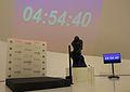 Editatón de 72 horas en Museo Soumaya 09.jpg