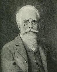 Edmund-von-Mihalovich.jpg