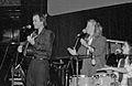 Eduardo Cutumay and Holly Near Chicago 1989 09.jpg