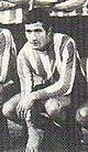 Eduardo Flores 1970.jpg