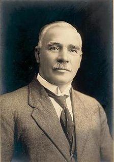 Edward Riley (Australian politician) Australian politician