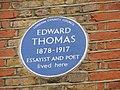Edward Thomas (4498925115).jpg