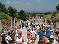 Efez Curetes street RB.jpg
