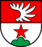 Coat of Arms of Effingen