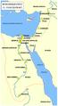 Egipt- Novo kraljestvo.PNG