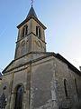 Eglise Immonville.jpg