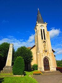 Eglise Lesmenils.JPG