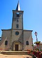 Eglise Lorquin.JPG