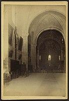 Eglise Saint-Sauveur-et-Saint-Martin de Saint-Macaire - J-A Brutails - Université Bordeaux Montaigne - 0313.jpg