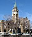 Eglise St Ambroise Montreal.JPG