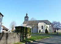 Eglise de Mont (Pyrénées-Atlantiques).JPG