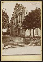 Eglise de Saint-Palais - J-A Brutails - Université Bordeaux Montaigne - 0383.jpg