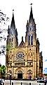 Eglise du Sacré Coeur.jpg