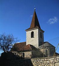 Eglise grezes.jpg