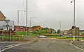 Egremont station site geograph-3453749-by-Ben-Brooksbank.jpg