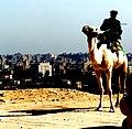 Egyptian Security - panoramio.jpg