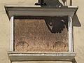 Ehem. Gasthaus Zum goldenen Stern in Zwettl - Detail II.jpg