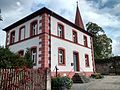 Ehem. Schulhaus Seubersdorf.jpg