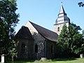 Eichenbarleben St. Nicolai Kirche.jpg
