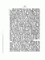Eichendorffs Werke I (1864) 010.png