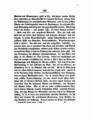 Eichendorffs Werke I (1864) 145.png
