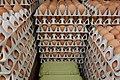 Eieren eggs.jpg
