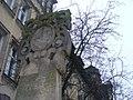 Ein Feste Burg ist Unser Gott (A Strong Castle is Our God) - geo.hlipp.de - 31683.jpg
