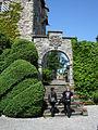 Eingangstor Altes Schloss.JPG