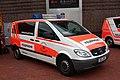 Einsatzleitungswagen 1-11-2, Feuerwehr Bremerhaven, Jubiläumsfeier 125 Jahre Feuerwehr Bremerhaven.jpg