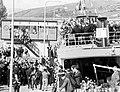 Einweihung des Mosel-Schiffahrtsweges 1964-MK047 RGB.jpg