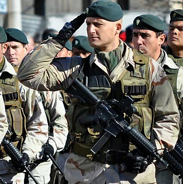 Argentine Army Ejercito Argentino.jpg