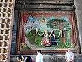 Ekambaranathar Temple, Kanchipuram (50065027528).jpg