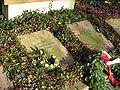 Eksplosionsmindesmærke-Vestre-Kirkegård-Århus-5.jpg