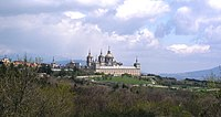 ElEscorial distant view2.jpg