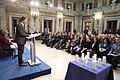 El Ayuntamiento conmemora el Día Internacional de la Memoria del Holocausto 05.jpg
