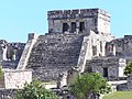 El Castillo - panoramio (4).jpg