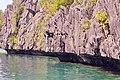 El Nido, Palawan, Philippines - panoramio (60).jpg