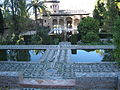 El Partal. La Alhambra, Granada..JPG