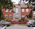 Elamu Leigeri tn 4, Kalamaja, Tallinn.JPG